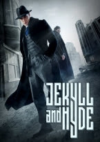 Jekyll & Hyde 1x04