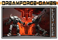 DreamForge-Games Retailers & Distributors