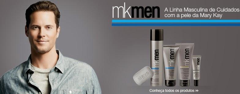 http://www.marykay.com.br/mkmen.html