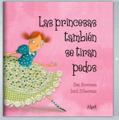 http://www.bromera.com/pageflip/las_princesas_tambien_se_tiran_pedos/