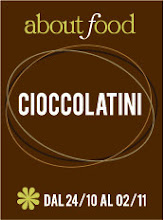 Cioccolatini