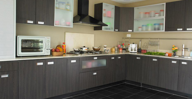 Beau Inexpensive Modular Kitchen Designs For You