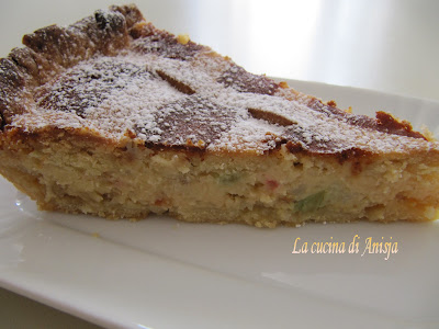 http://lacucinadianisja.blogspot.it/2012/04/la-pastiera.html