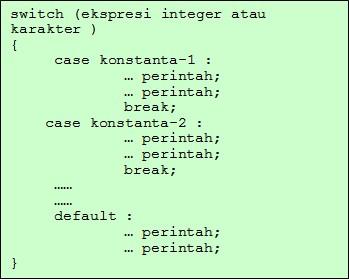 http://biokom-pti.blogspot.com/2014/04/pernyataan-switch-case-bersarang-dan-if.html
