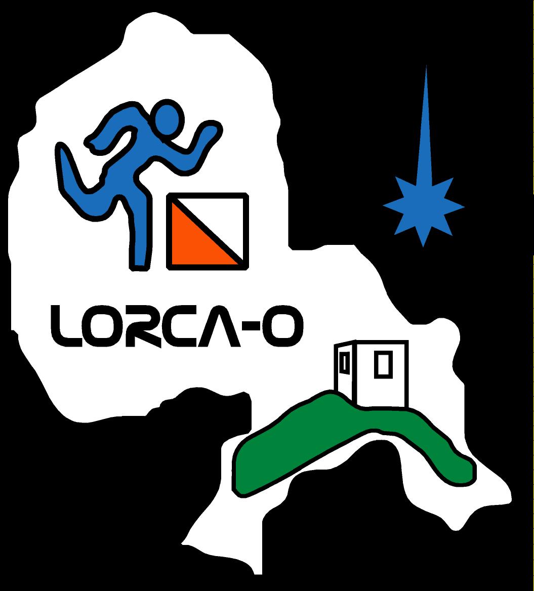Club Lorca Orientación