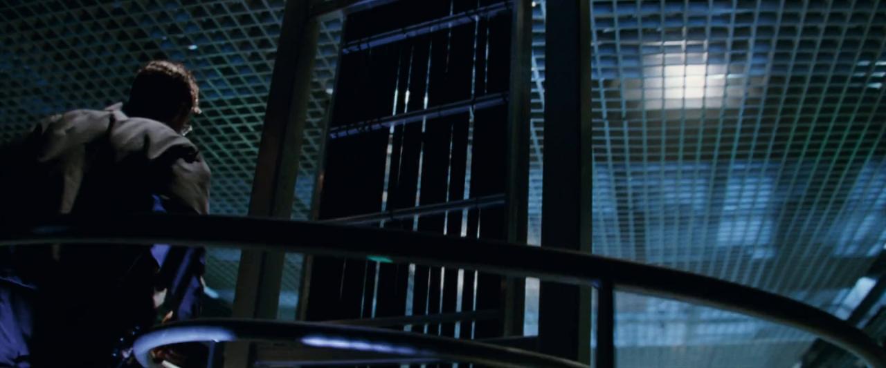 The Amazing Spider Man 2 (2014) S4 s The Amazing Spider Man 2 (2014)