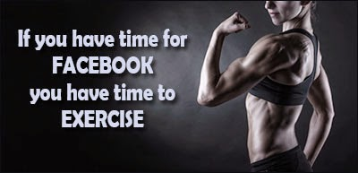 Exercise Quotes for photo