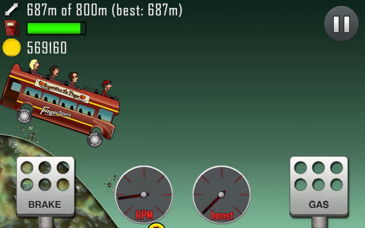 Download Hill Climb Racing 1.10.2 Apk For Android