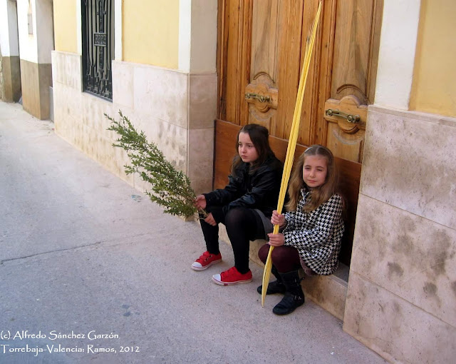 torrebaja-procesion-ramos-torrebaja