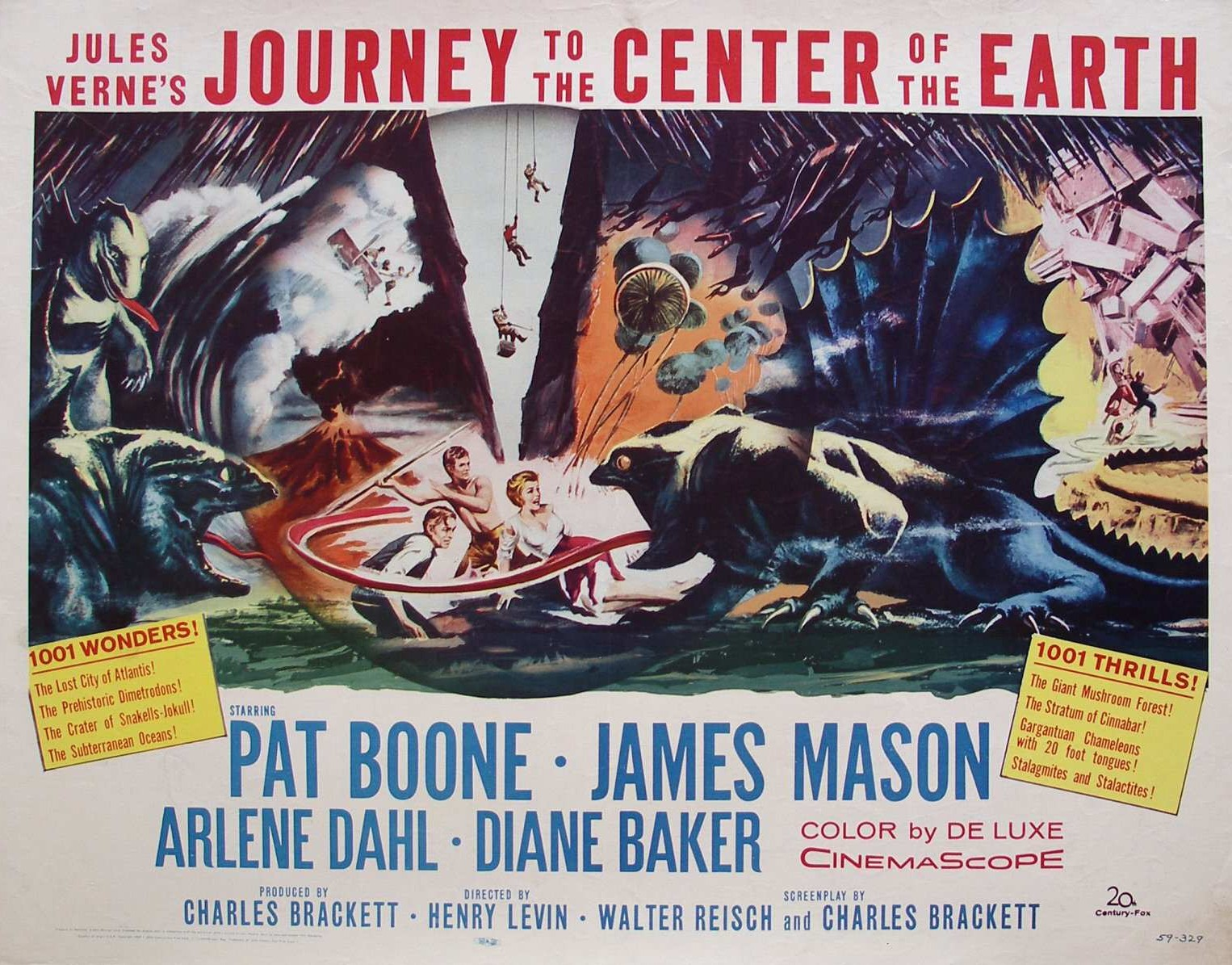 journey-to-the-center-of-the-earth-1959.