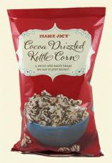 """... : """"Buttered-Popcorn Ice Cream Sundae"""" recipe - Sterling Engagem..."""