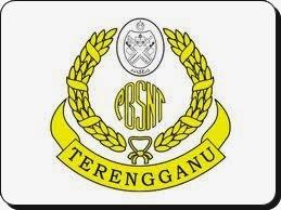 Bola Sepak : Senarai Pemain Pasukan Terengganu 2016