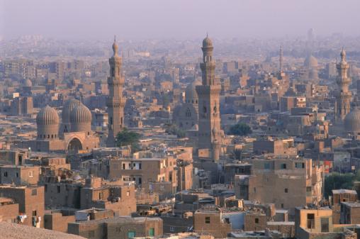 vacaciones en egipto fotos de la ciudad del cairo egipto. Black Bedroom Furniture Sets. Home Design Ideas