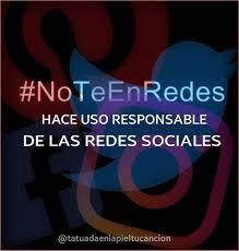 NO Te EnrRdes