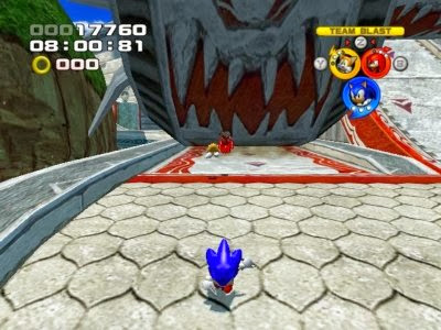 sonic-heroes-for-pc