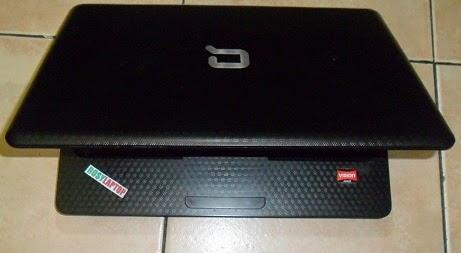 Compaq CQ42 AMD