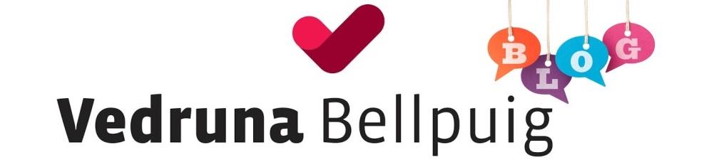 Escola Vedruna Bellpuig