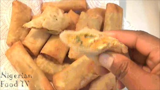 Homemade lumpia wrappers,Homemade popiah wrappers
