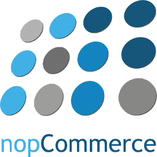 nopCommerce 3.4 hosting review