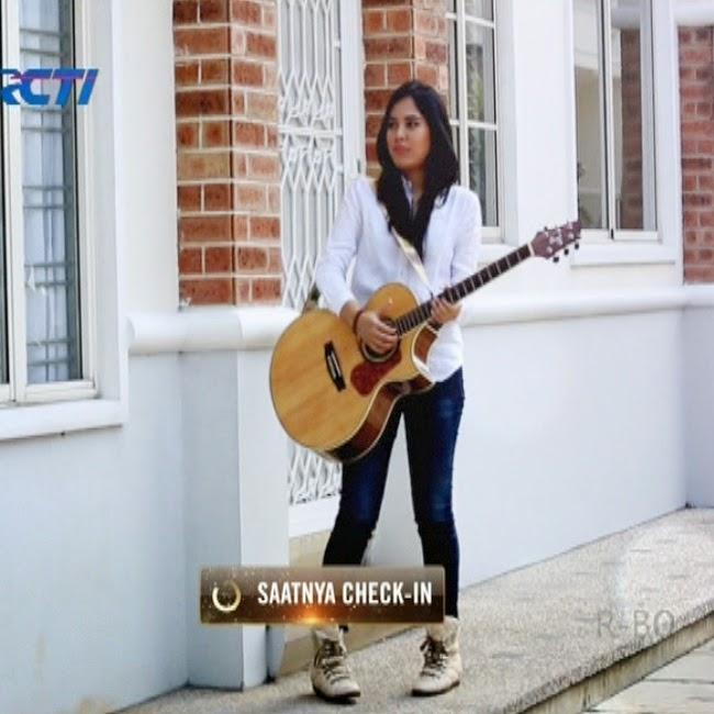 ghaitsa kenang rising star indonesia