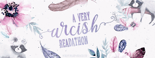 A VERY ARC-ISH READATHON