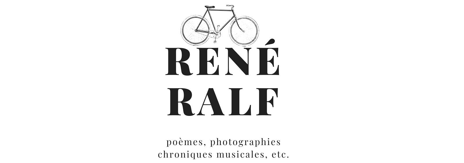 RENE-RALF