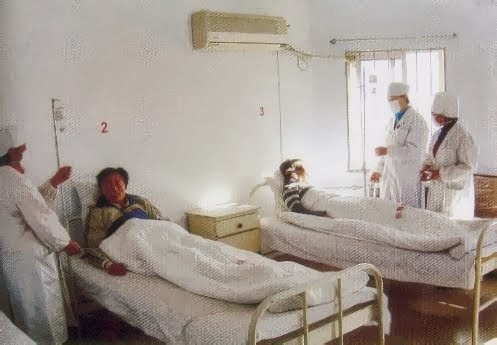 Two-men-in-hospital