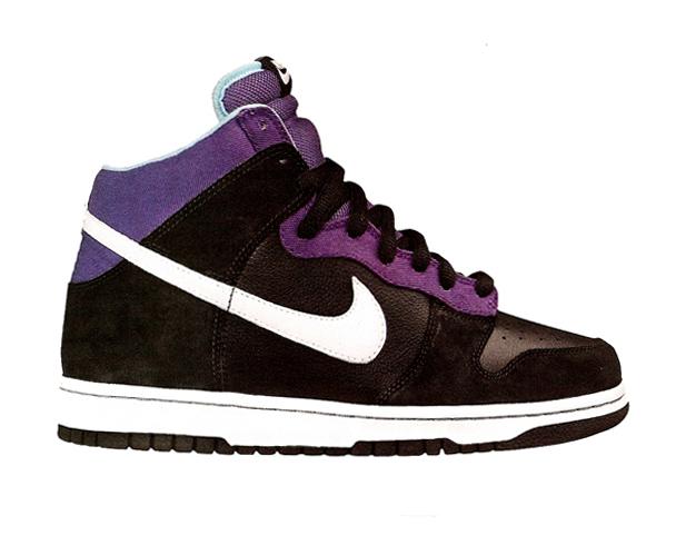 nike shoes ♥ ♥ ~ Vanilla Joy