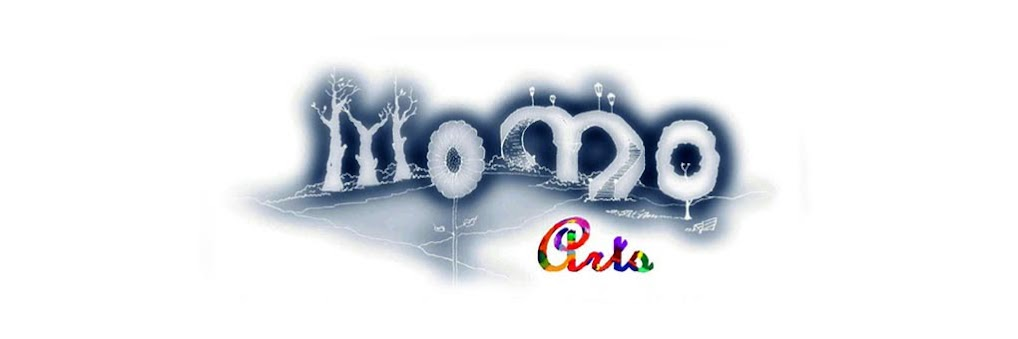 Momo Arts