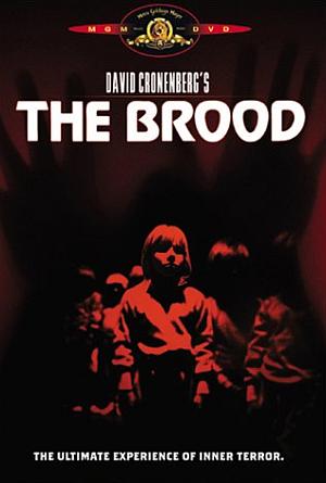 http://www.imdb.com/title/tt0078908/