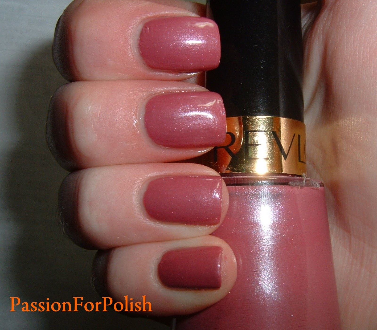 PassionForPolish Step By Step Angled Accent With Flowers