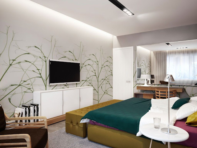 popular for ways to design your bedroom there are many more bedroom