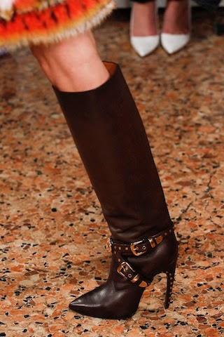 EmilioPucci-Elblogdepatricia-shoes-zapatos-calzado-scarpe-fall2014
