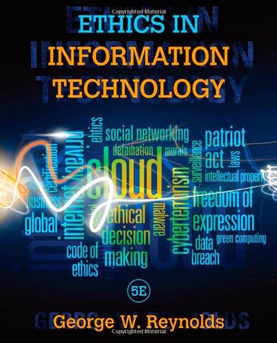 http://kingcheapebook.blogspot.com/2014/08/ethics-in-information-technology.html
