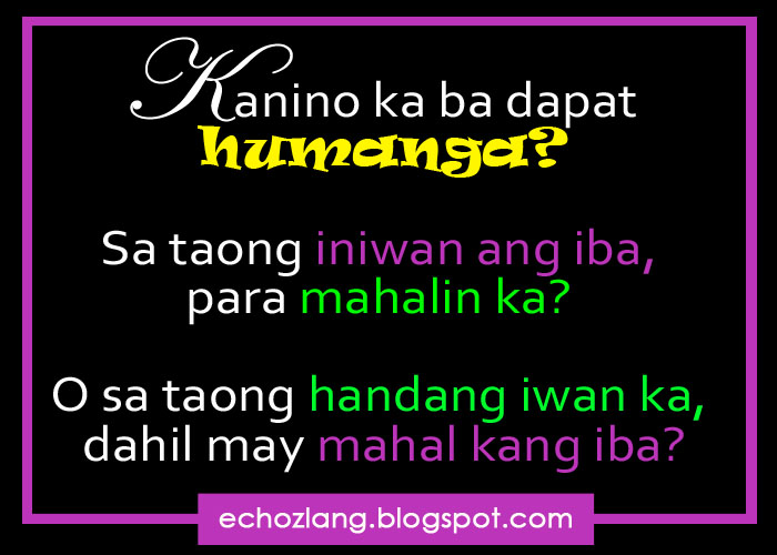patama quotes sa mga manhid - photo #15