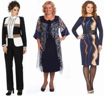 «Muazele» - женская одежда оптом (Турция, Беларусь)