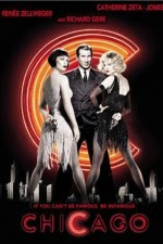 watch Chicago movie online