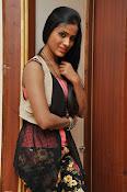 Actress Prashanthi latest sizzling pics-thumbnail-18