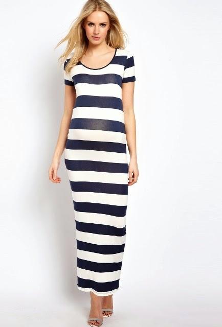 Extrêmement Les vêtements femme enceinte, des jeans, des robes, t-shirts  DK39