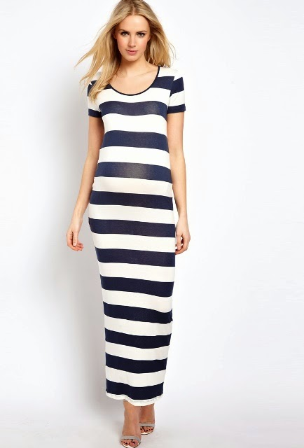 Découvrez notre offre Vêtements grossesse - Mode Femme enceinte sur La Halle à petits prix! Livraison et retour gratuits en magasin. chics ou décontractés, ces hauts pour femme se déclinent pour toutes les envies. Sur la boutique en ligne, vous trouverez facilement les modèles qui feront envie. Alors, à vos clics!