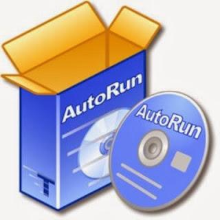 AutoRun