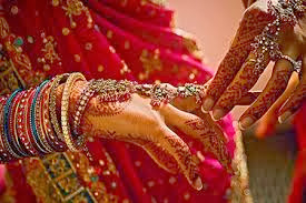 http://www.matrimonialdetective.com/pre_matrimonial_investigation.html