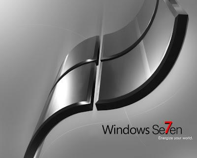 Windows 7 Wallpaper Free