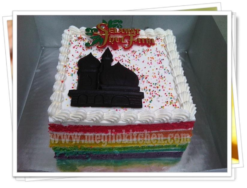 ... jpeg, Html wp content blogsdir 7ed 30909949 s 2012 04 cake rainbowjpg