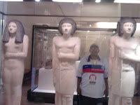 http://professorwalmirbahia3.blogspot.com.br/2013/06/turismo-e-viagens.html