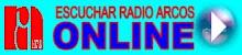 RADIO ARCOS EMISORA MUNICIPAL