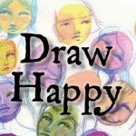 Draw Happy