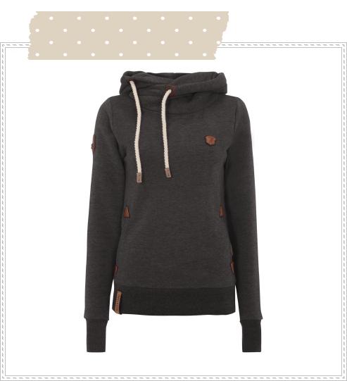 http://www.fashionid.de/naketano/damen-hoodie-mit-kapuze-und-badges-anthrazit-meliert-9099722_10/