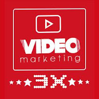 Curso Video Marketing 3X