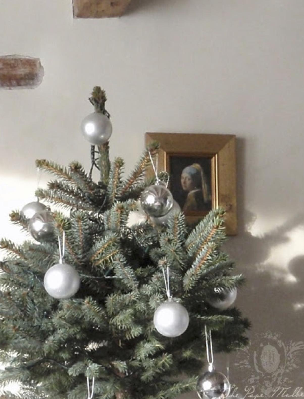 CHRISTMAS | Vintage